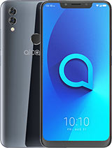 Best and lowest price for buying alcatel 5v in Sri Lanka is Contact Now/=. Prices indexed from0 shops, daily updated price in Sri Lanka