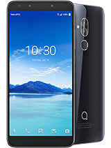 Oh wait!, prices for alcatel 7 is not available yet. We will update as soon as we get alcatel 7 price in Sri Lanka.