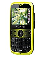 Oh wait!, prices for alcatel OT-800 One Touch Tribe is not available yet. We will update as soon as we get alcatel OT-800 One Touch Tribe price in Sri Lanka.