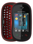 Oh wait!, prices for alcatel OT-880 One Touch XTRA is not available yet. We will update as soon as we get alcatel OT-880 One Touch XTRA price in Sri Lanka.