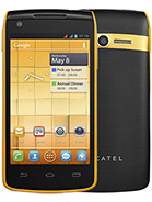Oh wait!, prices for alcatel OT-992D is not available yet. We will update as soon as we get alcatel OT-992D price in Sri Lanka.