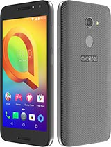 Oh wait!, prices for alcatel A3 is not available yet. We will update as soon as we get alcatel A3 price in Sri Lanka.