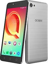Best and lowest price for buying alcatel A5 LED in Sri Lanka is Contact Now/=. Prices indexed from0 shops, daily updated price in Sri Lanka