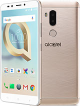 Best and lowest price for buying alcatel A7 XL in Sri Lanka is Contact Now/=. Prices indexed from0 shops, daily updated price in Sri Lanka