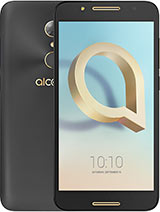 Best and lowest price for buying alcatel A7 in Sri Lanka is Contact Now/=. Prices indexed from0 shops, daily updated price in Sri Lanka