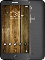 Best and lowest price for buying alcatel Fierce 4 in Sri Lanka is Contact Now/=. Prices indexed from0 shops, daily updated price in Sri Lanka