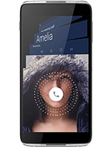 Oh wait!, prices for alcatel Idol 4 is not available yet. We will update as soon as we get alcatel Idol 4 price in Sri Lanka.
