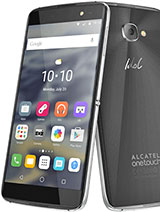 Oh wait!, prices for alcatel Idol 4s is not available yet. We will update as soon as we get alcatel Idol 4s price in Sri Lanka.