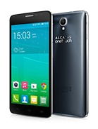 Oh wait!, prices for alcatel Idol X+ is not available yet. We will update as soon as we get alcatel Idol X+ price in Sri Lanka.