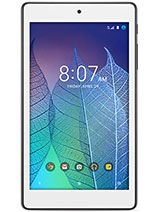 Best and lowest price for buying alcatel Pop 7 LTE in Sri Lanka is Contact Now/=. Prices indexed from0 shops, daily updated price in Sri Lanka