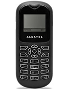Oh wait!, prices for alcatel OT-105 is not available yet. We will update as soon as we get alcatel OT-105 price in Sri Lanka.