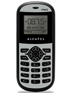 Oh wait!, prices for alcatel OT-109 is not available yet. We will update as soon as we get alcatel OT-109 price in Sri Lanka.