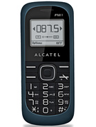 Oh wait!, prices for alcatel OT-113 is not available yet. We will update as soon as we get alcatel OT-113 price in Sri Lanka.