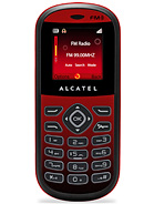 Oh wait!, prices for alcatel OT-209 is not available yet. We will update as soon as we get alcatel OT-209 price in Sri Lanka.