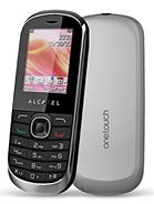 Oh wait!, prices for alcatel OT-330 is not available yet. We will update as soon as we get alcatel OT-330 price in Sri Lanka.