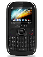 Oh wait!, prices for alcatel OT-385 is not available yet. We will update as soon as we get alcatel OT-385 price in Sri Lanka.