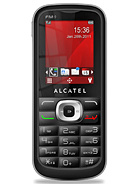 Oh wait!, prices for alcatel OT-506 is not available yet. We will update as soon as we get alcatel OT-506 price in Sri Lanka.