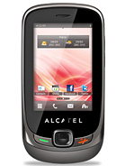 Oh wait!, prices for alcatel OT-602 is not available yet. We will update as soon as we get alcatel OT-602 price in Sri Lanka.