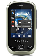 Oh wait!, prices for alcatel OT-706 is not available yet. We will update as soon as we get alcatel OT-706 price in Sri Lanka.