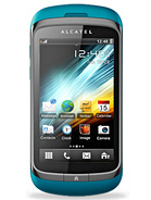 Oh wait!, prices for alcatel OT-818 is not available yet. We will update as soon as we get alcatel OT-818 price in Sri Lanka.