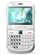 Oh wait!, prices for alcatel OT-900 is not available yet. We will update as soon as we get alcatel OT-900 price in Sri Lanka.