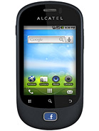 Oh wait!, prices for alcatel OT-908F is not available yet. We will update as soon as we get alcatel OT-908F price in Sri Lanka.