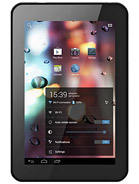 Oh wait!, prices for alcatel One Touch Tab 7 HD is not available yet. We will update as soon as we get alcatel One Touch Tab 7 HD price in Sri Lanka.