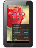 Oh wait!, prices for alcatel One Touch Tab 7 is not available yet. We will update as soon as we get alcatel One Touch Tab 7 price in Sri Lanka.