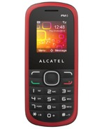 Oh wait!, prices for alcatel OT-308 is not available yet. We will update as soon as we get alcatel OT-308 price in Sri Lanka.