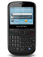 Oh wait!, prices for alcatel OT-902 is not available yet. We will update as soon as we get alcatel OT-902 price in Sri Lanka.