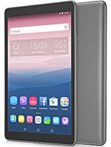 Oh wait!, prices for alcatel Pixi 3 (10) is not available yet. We will update as soon as we get alcatel Pixi 3 (10) price in Sri Lanka.