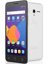 Oh wait!, prices for alcatel Pixi 3 (5) is not available yet. We will update as soon as we get alcatel Pixi 3 (5) price in Sri Lanka.