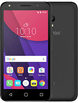 Best and lowest price for buying alcatel Pixi 4 (5) in Sri Lanka is Contact Now/=. Prices indexed from0 shops, daily updated price in Sri Lanka