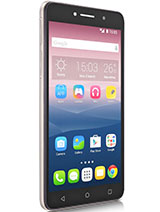 Oh wait!, prices for alcatel Pixi 4 (6) 3G is not available yet. We will update as soon as we get alcatel Pixi 4 (6) 3G price in Sri Lanka.