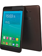 Oh wait!, prices for alcatel Pixi 8 is not available yet. We will update as soon as we get alcatel Pixi 8 price in Sri Lanka.