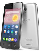 Oh wait!, prices for alcatel Pixi First is not available yet. We will update as soon as we get alcatel Pixi First price in Sri Lanka.