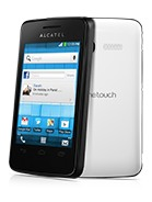 Oh wait!, prices for alcatel One Touch Pixi is not available yet. We will update as soon as we get alcatel One Touch Pixi price in Sri Lanka.