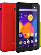Oh wait!, prices for alcatel Pixi 3 (7) is not available yet. We will update as soon as we get alcatel Pixi 3 (7) price in Sri Lanka.