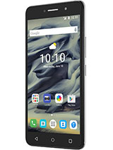 Oh wait!, prices for alcatel Pixi 4 (6) is not available yet. We will update as soon as we get alcatel Pixi 4 (6) price in Sri Lanka.