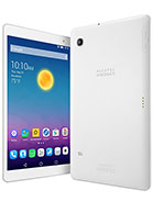 Oh wait!, prices for alcatel Pop 10 is not available yet. We will update as soon as we get alcatel Pop 10 price in Sri Lanka.
