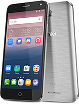 Best and lowest price for buying alcatel Pop 4 in Sri Lanka is Contact Now/=. Prices indexed from0 shops, daily updated price in Sri Lanka