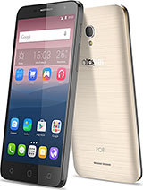 Best and lowest price for buying alcatel Pop 4+ in Sri Lanka is Contact Now/=. Prices indexed from0 shops, daily updated price in Sri Lanka