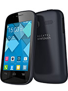 Oh wait!, prices for alcatel Pop C1 is not available yet. We will update as soon as we get alcatel Pop C1 price in Sri Lanka.