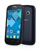 Oh wait!, prices for alcatel Pop C3 is not available yet. We will update as soon as we get alcatel Pop C3 price in Sri Lanka.