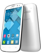 Oh wait!, prices for alcatel Pop C5 is not available yet. We will update as soon as we get alcatel Pop C5 price in Sri Lanka.