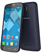 Oh wait!, prices for alcatel Pop C7 is not available yet. We will update as soon as we get alcatel Pop C7 price in Sri Lanka.