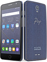 Oh wait!, prices for alcatel Pop Star LTE is not available yet. We will update as soon as we get alcatel Pop Star LTE price in Sri Lanka.