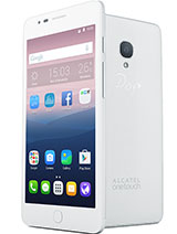 Oh wait!, prices for alcatel Pop Up is not available yet. We will update as soon as we get alcatel Pop Up price in Sri Lanka.