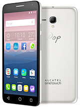 Oh wait!, prices for alcatel Pop 3 (5.5) is not available yet. We will update as soon as we get alcatel Pop 3 (5.5) price in Sri Lanka.