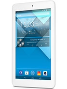 Oh wait!, prices for alcatel Pop 7 is not available yet. We will update as soon as we get alcatel Pop 7 price in Sri Lanka.
